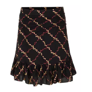 Second Female Louis Skirt