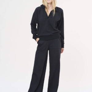 Lune Active Camilla Pants
