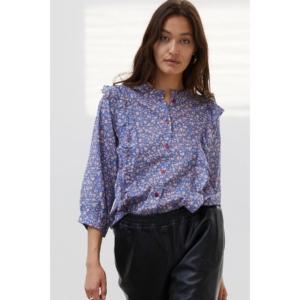 Lollys Laundry Hanni Shirt