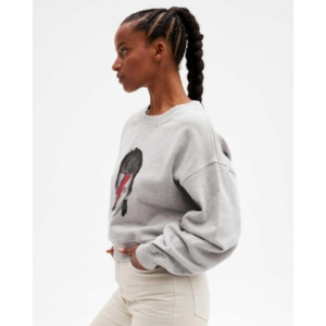 absolut cashmere. Time Sweater