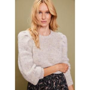 Louizon Maggie Knit