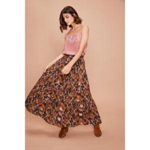 Louizon Hill Skirt