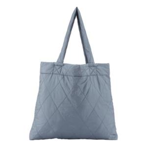 Project AJ117 Nilson Bag