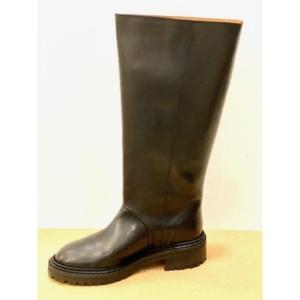 Anonymous Copenhagen Vivian Boots